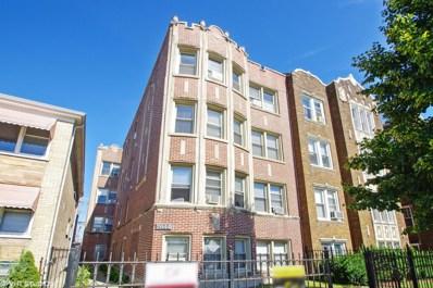2844 W Addison Street UNIT 1N, Chicago, IL 60618 - #: 10314389