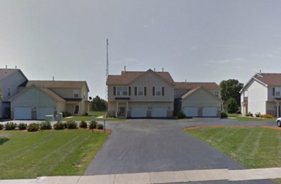 1730 W Chrysler Drive, Belvidere, IL 61008 - #: 10314456