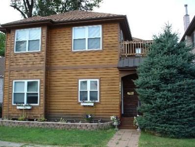 8988 Chestnut Avenue, River Grove, IL 60171 - #: 10314489