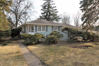 200 S Roselle Road, Roselle, IL 60172 - #: 10314516
