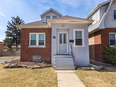 3124 Elm Avenue, Brookfield, IL 60513 - #: 10314547
