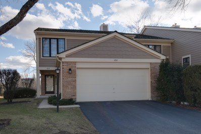1212 Gulfstream Parkway, Libertyville, IL 60048 - #: 10314610