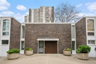 1420 N Sandburg Terrace, Chicago, IL 60610 - MLS#: 10314757