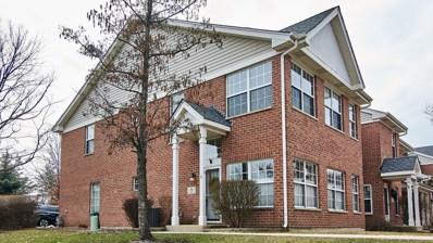 1 Wolcott Court, Elmhurst, IL 60126 - #: 10314880