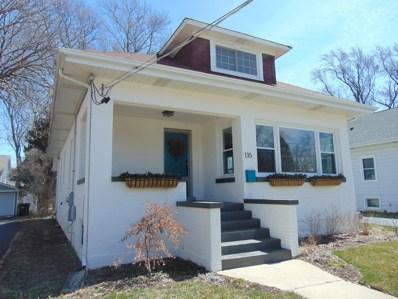 135 N Cedar Street, Palatine, IL 60067 - #: 10315021