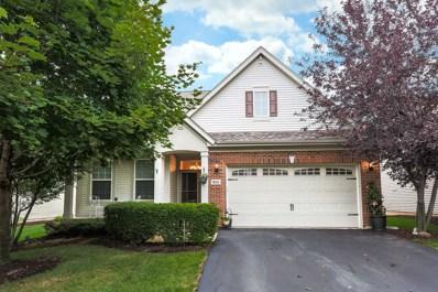 1692 Briarheath Drive, Aurora, IL 60505 - #: 10315163