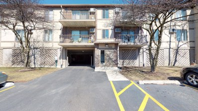 522 E Bailey Road UNIT 101, Naperville, IL 60565 - MLS#: 10315194
