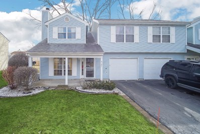 4181 194th Place, Country Club Hills, IL 60478 - #: 10315228