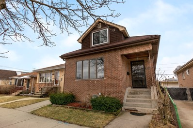 4828 N New England Avenue, Chicago, IL 60656 - #: 10315340