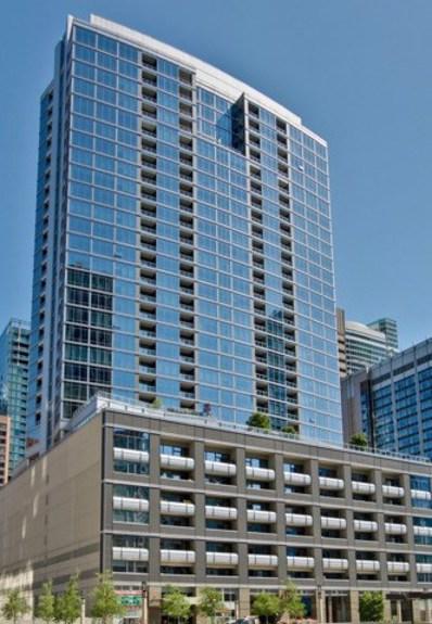 240 E Illinois Street UNIT 2411, Chicago, IL 60611 - MLS#: 10315370