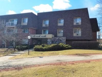 2 Villa Verde Drive UNIT 300, Buffalo Grove, IL 60089 - #: 10315539
