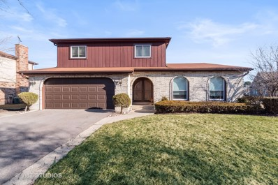 3612 Liberty Lane, Glenview, IL 60025 - #: 10315576