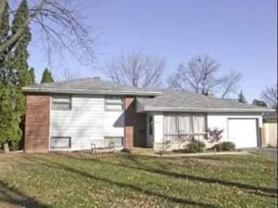 1132 Camille Avenue, Deerfield, IL 60015 - #: 10315631