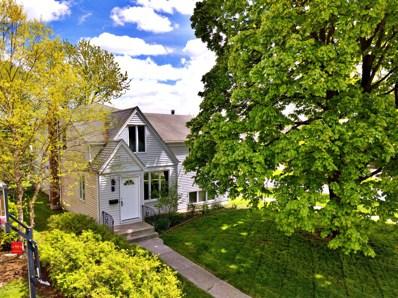 1 Arthur Avenue, Clarendon Hills, IL 60514 - #: 10315632