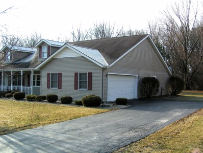 8670 Kelly Drive, St. John, IN 46373 - MLS#: 10315645