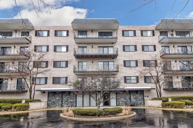 1S150  Spring UNIT 2G, Oakbrook Terrace, IL 60181 - #: 10315663