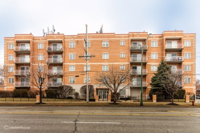 4534 N Cumberland Avenue UNIT 108, Chicago, IL 60656 - #: 10315671