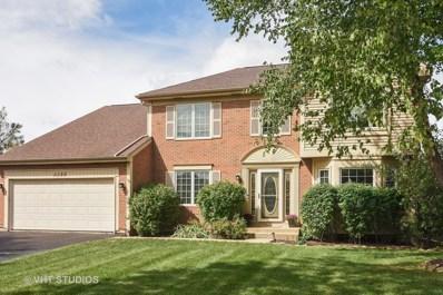 1133 Berkshire Lane, Barrington, IL 60010 - #: 10315676