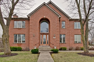 3535 N Pleasant Street, Northbrook, IL 60062 - #: 10315732