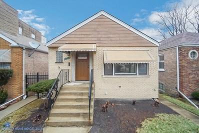 9355 S Justine Street, Chicago, IL 60620 - #: 10315756