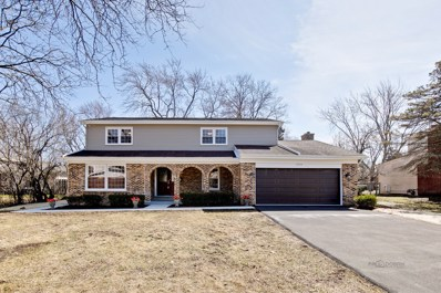 1775 Central Avenue, Deerfield, IL 60015 - #: 10315968