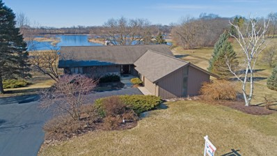 3317 Blue Jay Court, Woodstock, IL 60098 - #: 10316063