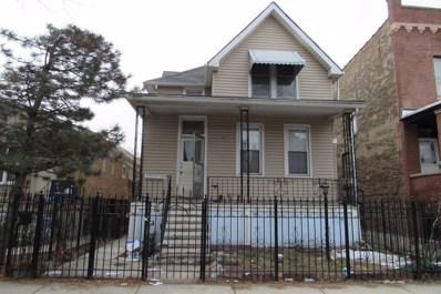 1738 N Karlov Avenue, Chicago, IL 60639 - #: 10316151