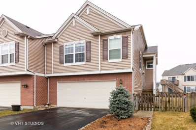 2446 Timber Wood Court, Joliet, IL 60432 - #: 10316196