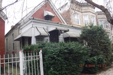 757 S Kedvale Avenue, Chicago, IL 60624 - #: 10316253