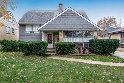 3838 Wolf Road, Western Springs, IL 60558 - #: 10316269