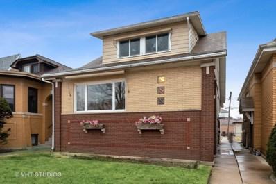 3529 Wisconsin Avenue, Berwyn, IL 60402 - MLS#: 10316289