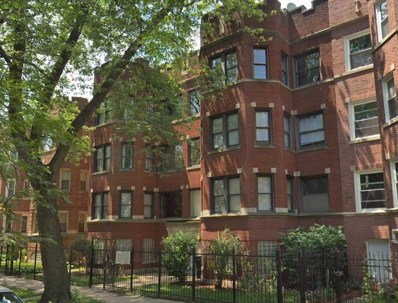 7628 S Essex Avenue UNIT 1N, Chicago, IL 60649 - #: 10316304