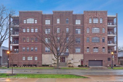 4929 Forest Avenue UNIT 2G, Downers Grove, IL 60515 - #: 10316351