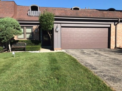 2755 Wilshire Lane, Northbrook, IL 60062 - #: 10316388