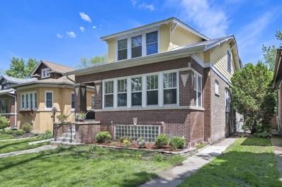 1116 Hayes Avenue, Oak Park, IL 60302 - MLS#: 10316402