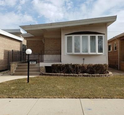 9047 S Oglesby Avenue, Chicago, IL 60617 - MLS#: 10316551