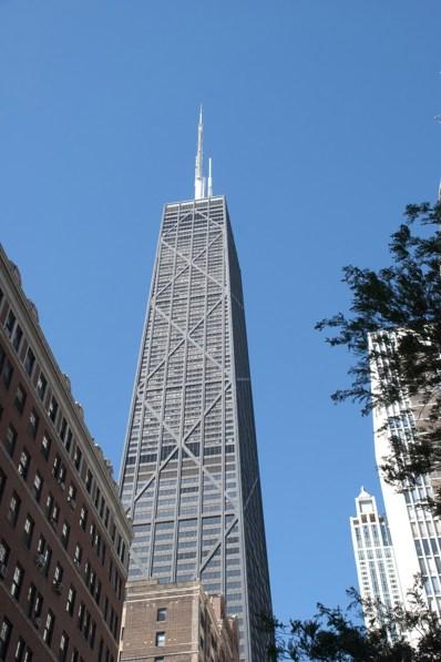 175 E Delaware Place UNIT 8306-07, Chicago, IL 60611 - #: 10316567