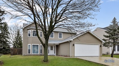 1936 Saint Clair Lane, Hanover Park, IL 60133 - MLS#: 10316569