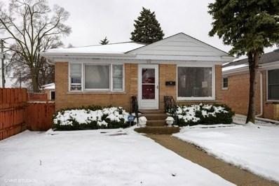 5141 Arcadia Street, Skokie, IL 60077 - #: 10316684