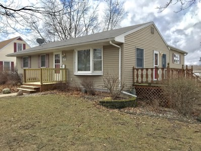 1397 Inglesh Avenue, Kankakee, IL 60901 - MLS#: 10316741