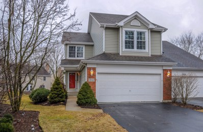 2002 Waverly Circle, St. Charles, IL 60174 - MLS#: 10316768