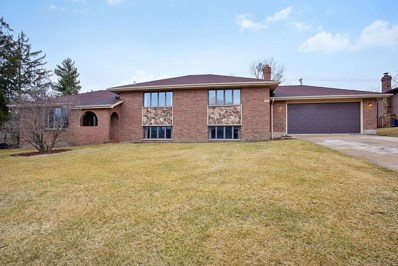 9230 S 83rd Court, Hickory Hills, IL 60457 - #: 10316944