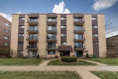 1623 Ashland Avenue UNIT 2A, Des Plaines, IL 60016 - #: 10316984