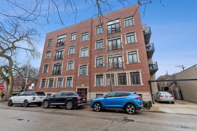 1503 N Mohawk Street UNIT 1E, Chicago, IL 60610 - #: 10317051