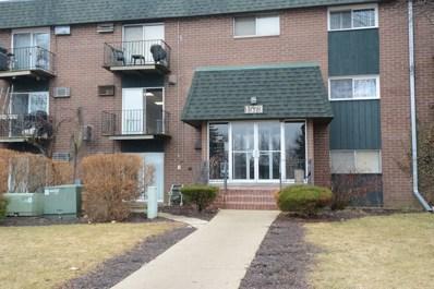 1573 W Irving Park Road UNIT 224D, Itasca, IL 60143 - #: 10317225