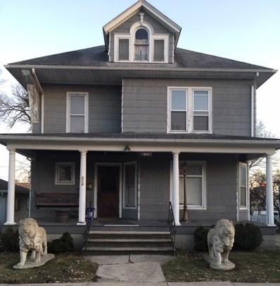 212 E Boyd Street, Dixon, IL 61021 - #: 10317245