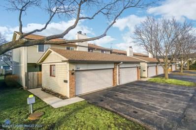 842 Bluebird Street, Deerfield, IL 60015 - #: 10317299
