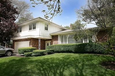 1720 Clavinia Avenue, Deerfield, IL 60015 - #: 10317477
