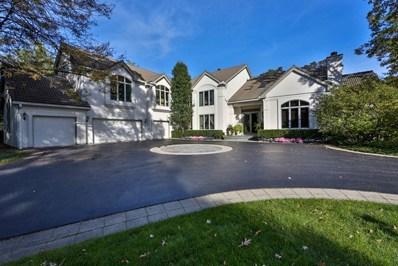 1925 Emerald Woods Lane, Highland Park, IL 60035 - #: 10317502