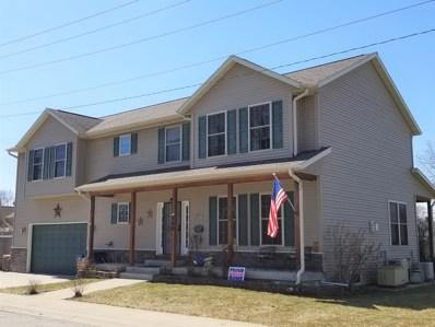 540 Geneva Avenue, Northlake, IL 60164 - #: 10317645
